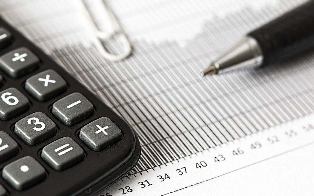 Arizona's 2021 Multifamily Sector Market Outlook